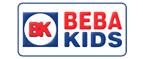 логотип Bebakids