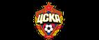 логотип Cskashop