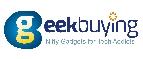 логотип Geekbuying WW