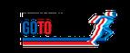 логотип GOTOSPORT