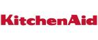 логотип Kitchenaid