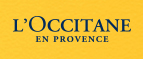 логотип Loccitane RU