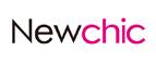 логотип Newchic WW