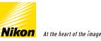 логотип Nikon Store