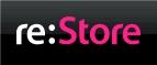 логотип re:Store