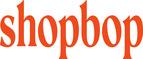 логотип SHOPBOP RU
