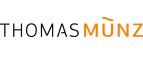 логотип Thomas-muenz