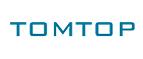 логотип Tomtop WW